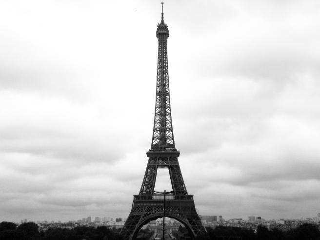 Paris (Juli 2010) 017